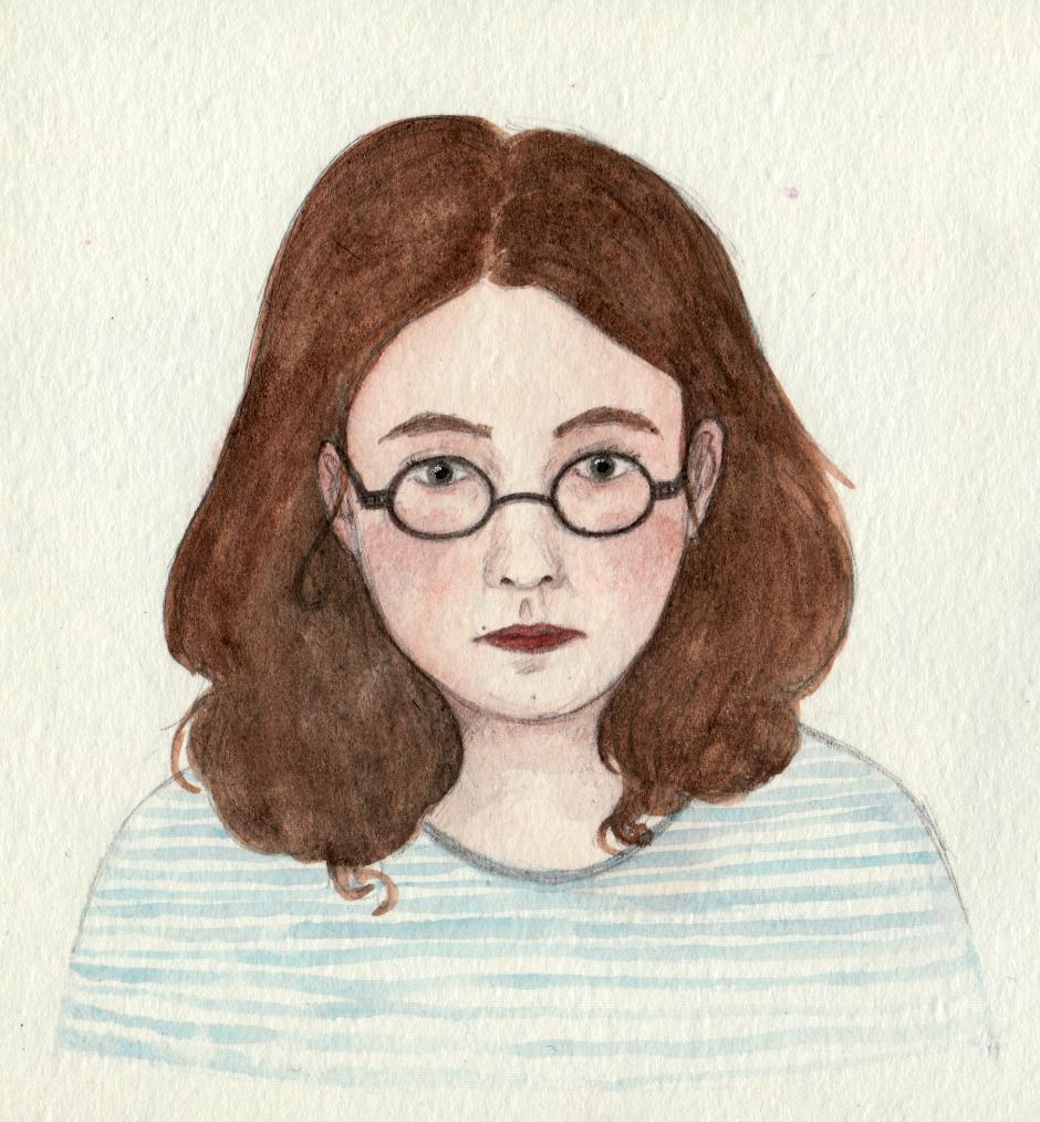 autoportrait-octobre-2016-1