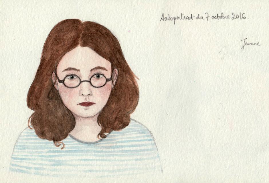 autoportrait-octobre-2016